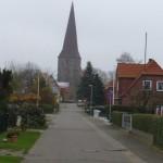 Kirche_Laufen_01