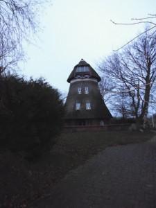 Windmuehle_Daenschendorf