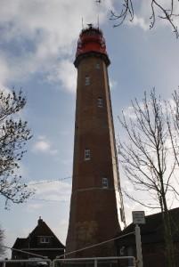 Leuchtturm_Fluegge_01