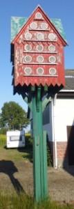 Taubenpfahl_Altenteil